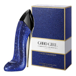 Carolina Herrera Good Girl 80 ml