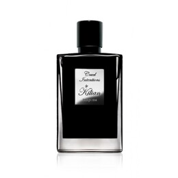 By Kilian Cruel Intentions by Kilian 50 ml
