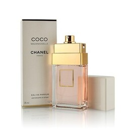 Chanel Coco Mademoiselle Concentree 100 ml