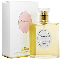 Christian Dior Diorissimo 100 ml