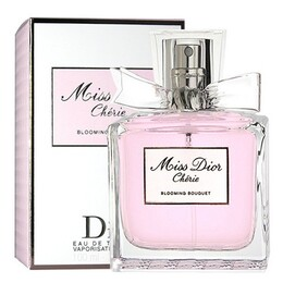 Christian Dior Miss Dior Cherie Blooming Bouquet 100 ml