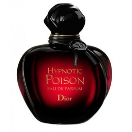 Christian Dior Hypnotic Poison eau de parfum 100 ml