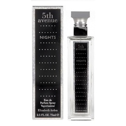 Elizabeth Arden 5th Avenue Nights 125 ml