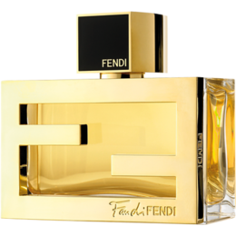 Fendi Fan di Fendi 75 ml
