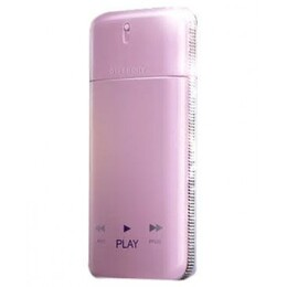 Givenchy Play For Her Tester 75 ml