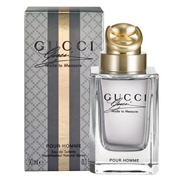 Gucci Made to Measure 90 ml