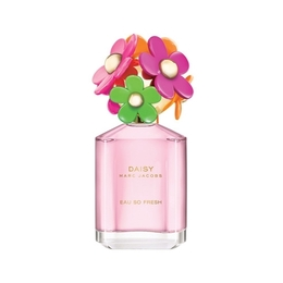 Marc Jacobs Daisy Eau So Fresh Sunshine 75 ml
