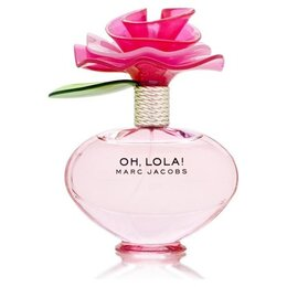 Marc Jacobs Oh Lola 100 ml
