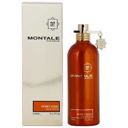 Montale Honey Aoud 100 ml