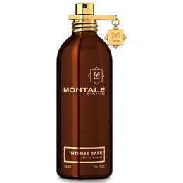 Montale Intense Cafe 100