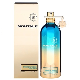 Montale Tropical Wood 100 ml